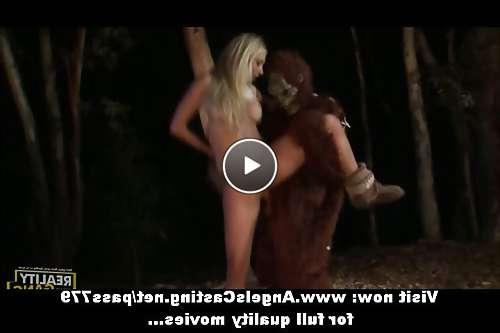 better sex positions video video