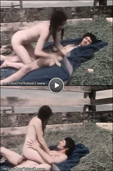 classic adult video video