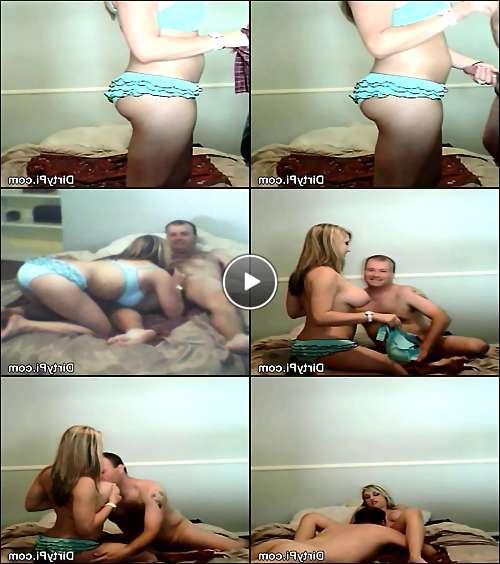 hidden camera xxx video
