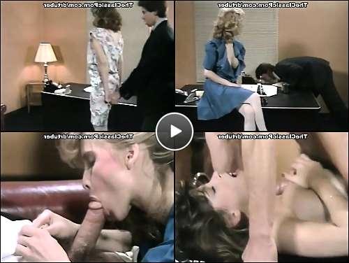 hoops sex video video