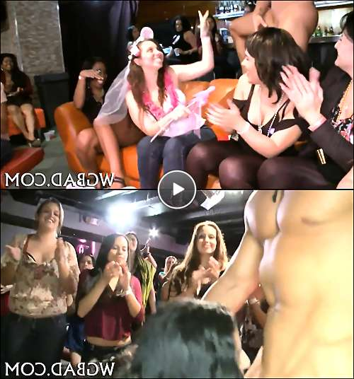 housewife strippers video
