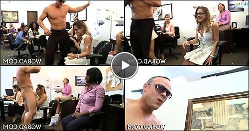 sexy sluts dancing video