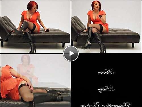 sonic x porn video