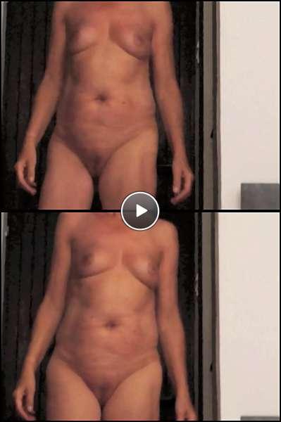 women looking to fuck video