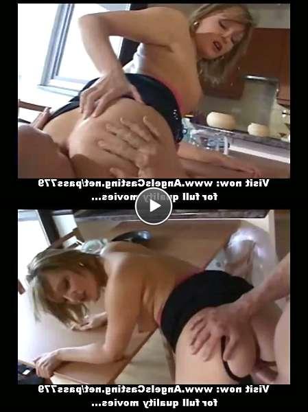 www.freesexvids.com video